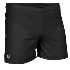 Adapt shorts dam