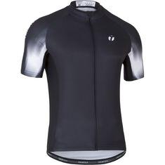 Elite 2.0 Shirt SS