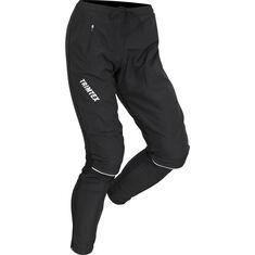 Trainer Pants TX Women