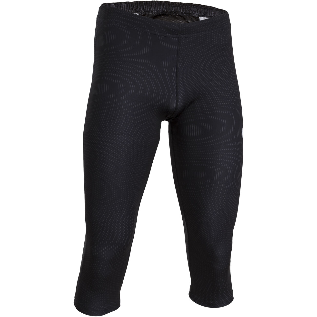 Run 2.0 3/4 tights men's