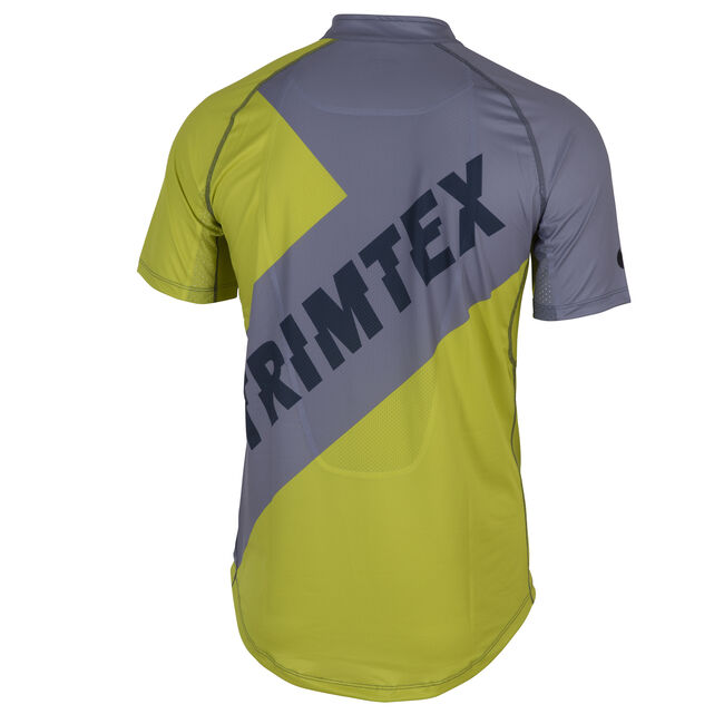 Trail t-shirt junior
