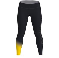 Run 2.0 tights dam