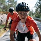 Vitric Bib cykelshorts dam