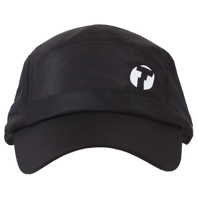 Lead Cap