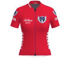 Pro 2.0 Shirt SS Women