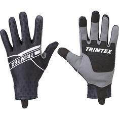 Elite Long Gloves
