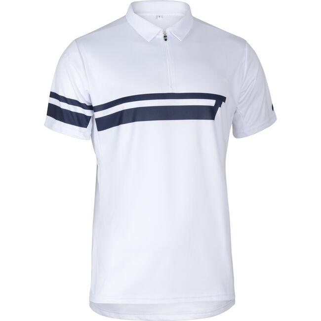 Pique t-shirt junior