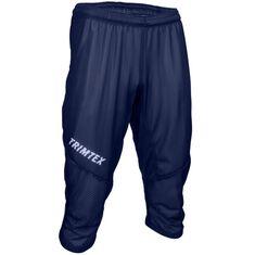 Trail O-pants TX Men