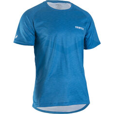 Run ecogreen t-shirt junior