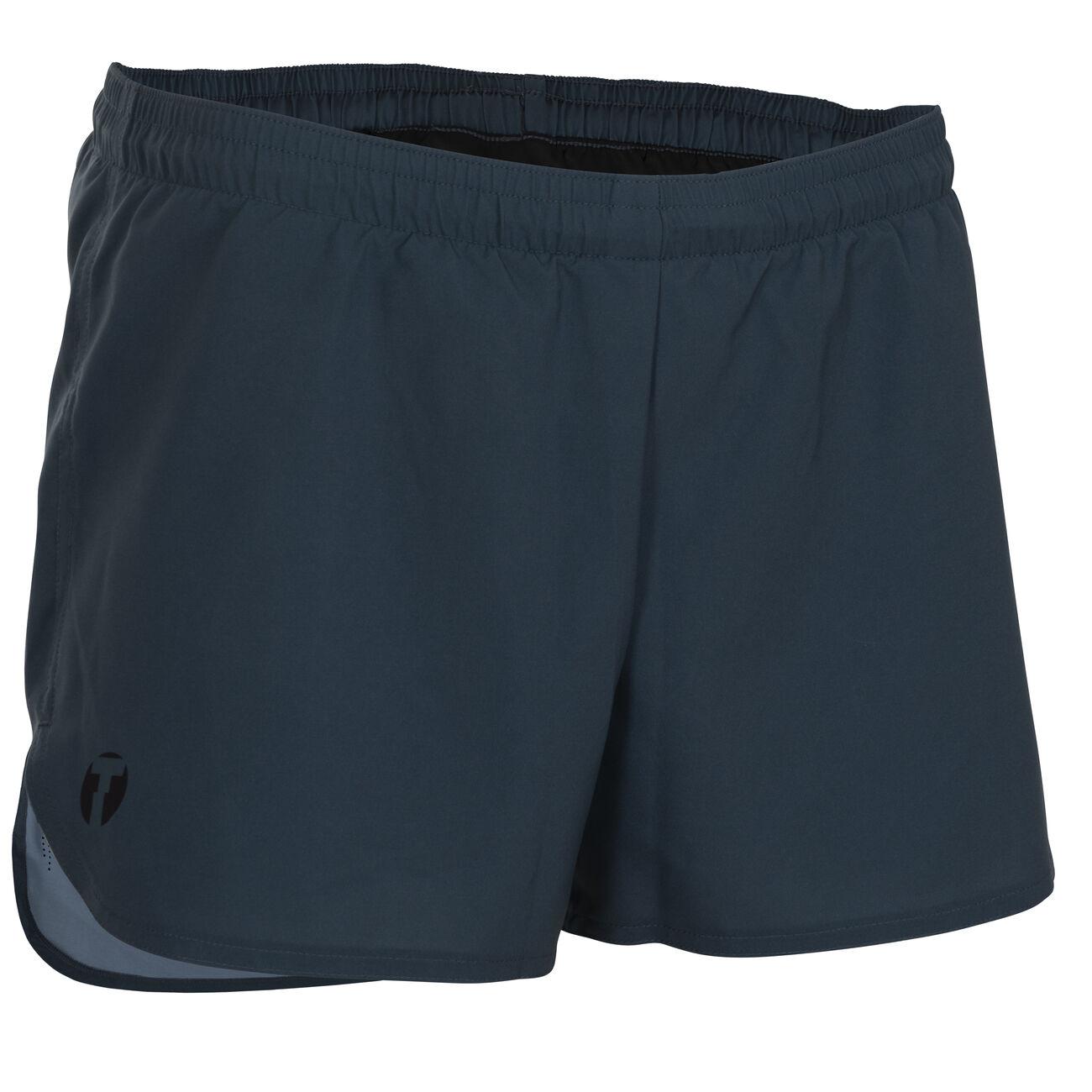 Lead shorts herr