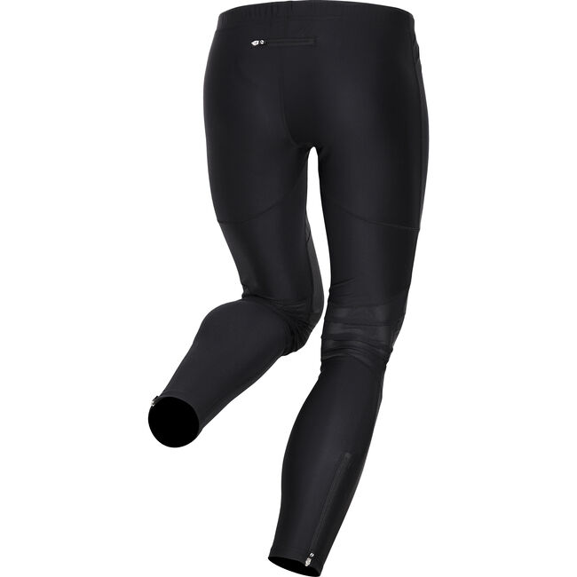 Extreme tights junior