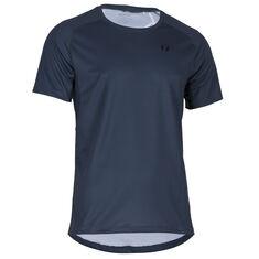Run t-shirt junior