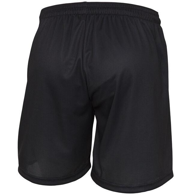 Spark shorts