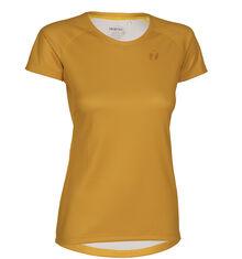 Run Re:Mind t-shirt dam