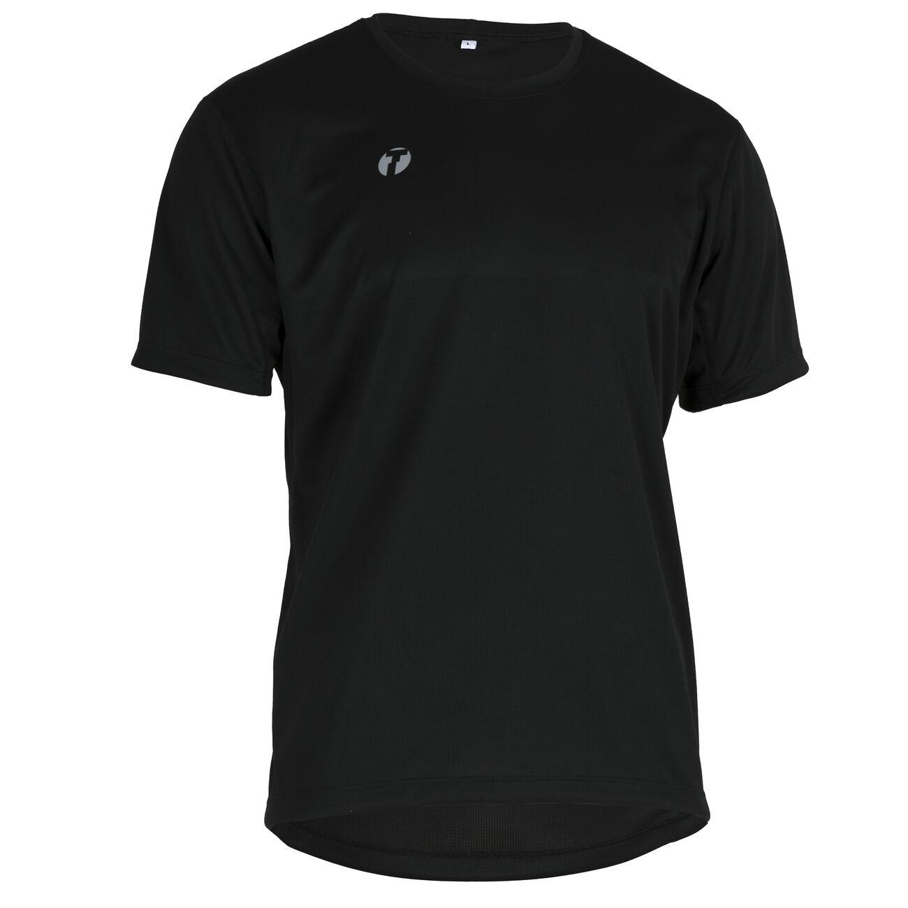 Promo t-shirt herr