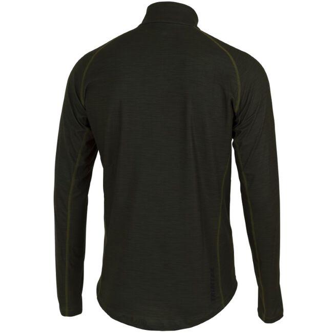 Flex Shirt LS Men