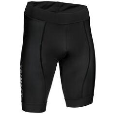 Drive Tri shorts NP herr