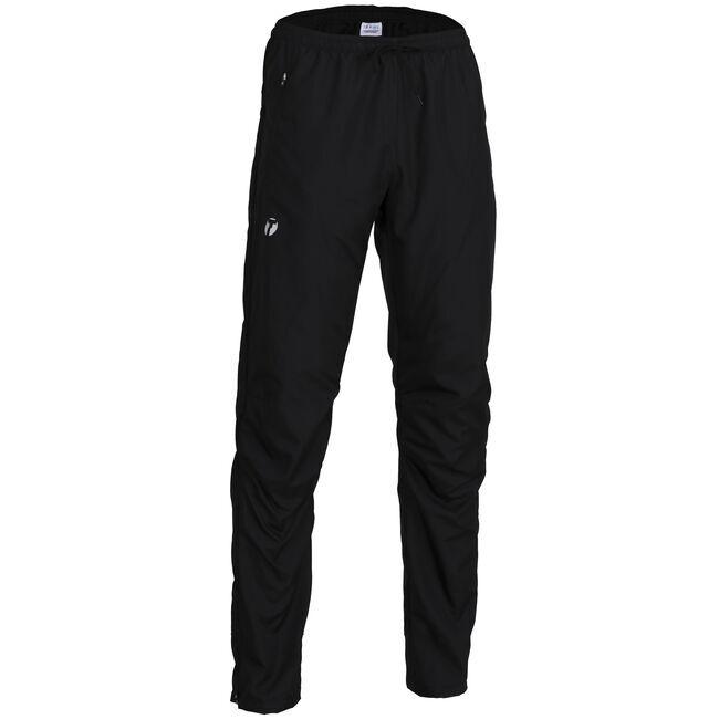 Adapt Pants TX Jr