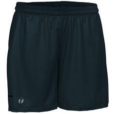 Fusion shorts dame