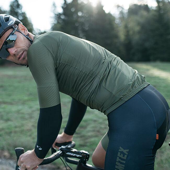 Vitric Bib cykelshorts herr