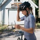 Vitric cykeltröja dam