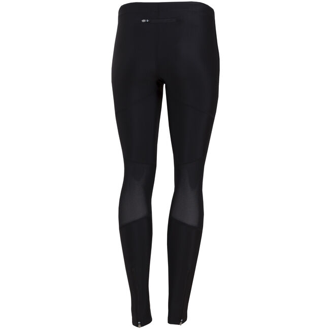 Extreme tights women's