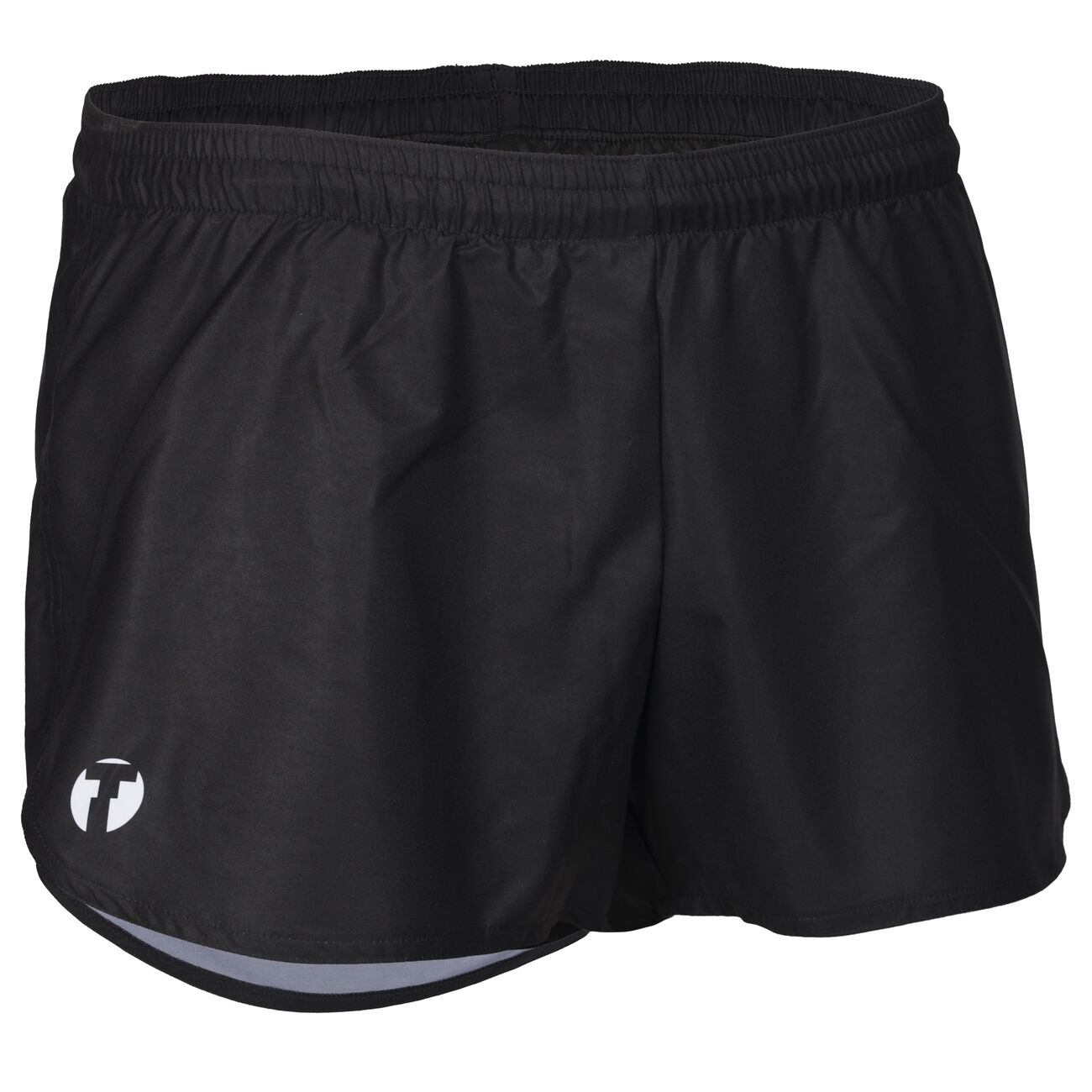 Lead Shorts Men