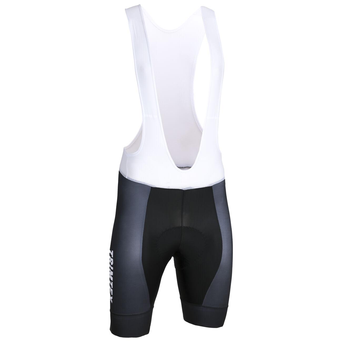 Vitric Bib Shorts Men