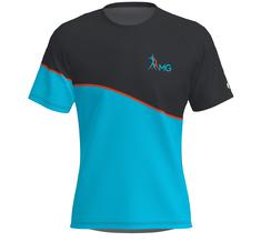 Free t-shirt unisex - Tränare