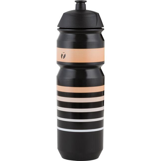 Trimtex vattenflaska 750 ml