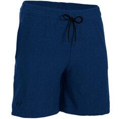 Luxor Re:mind shorts herr