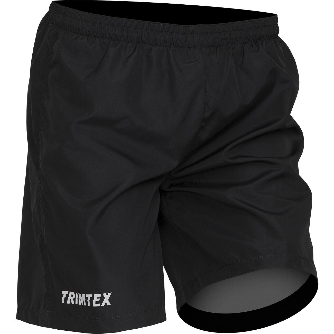 Free shorts junior