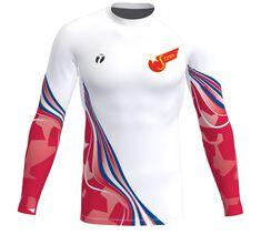 Core Ultralight Shirt LS Women