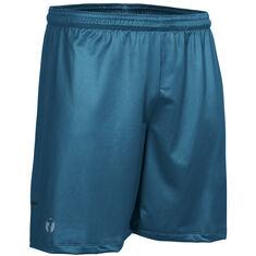 Fusion shorts herr