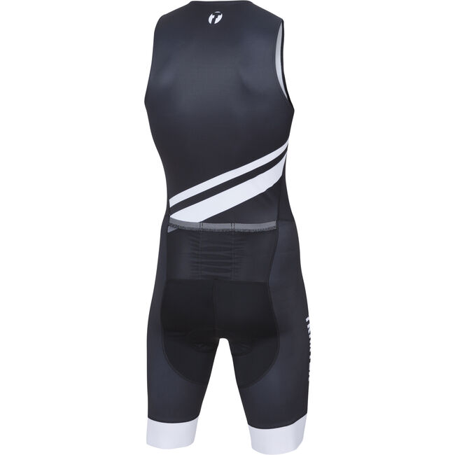 Triathlon tävlingsdräkt herr