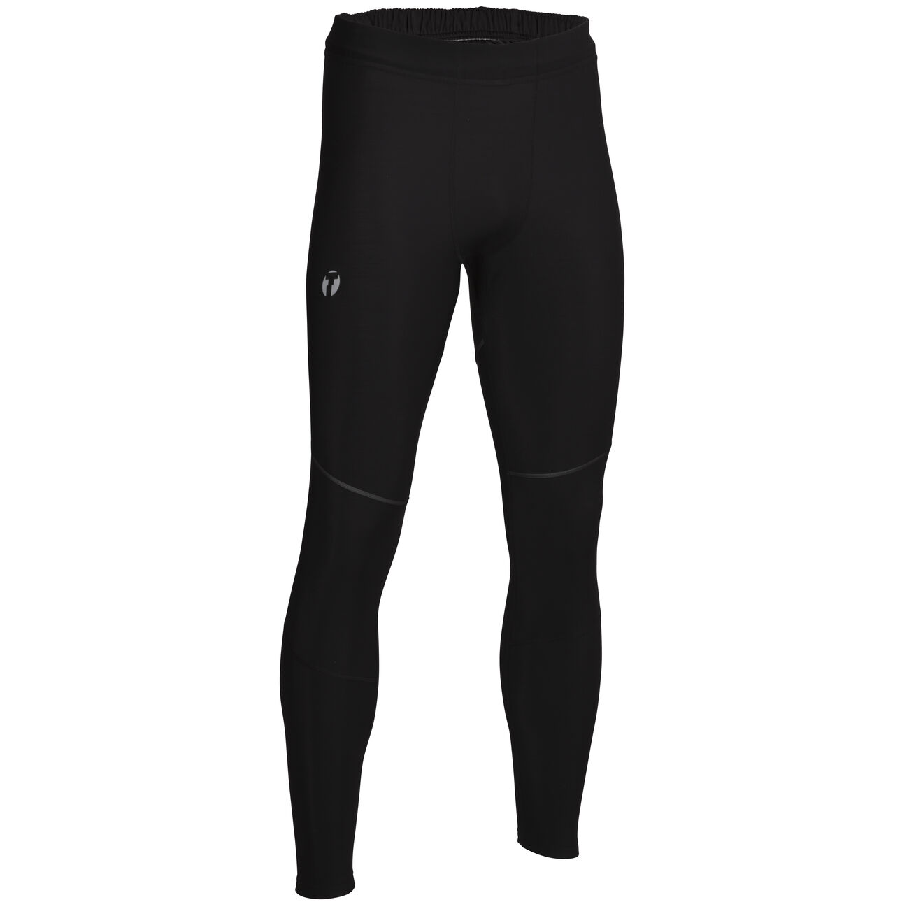 Element vintertights junior