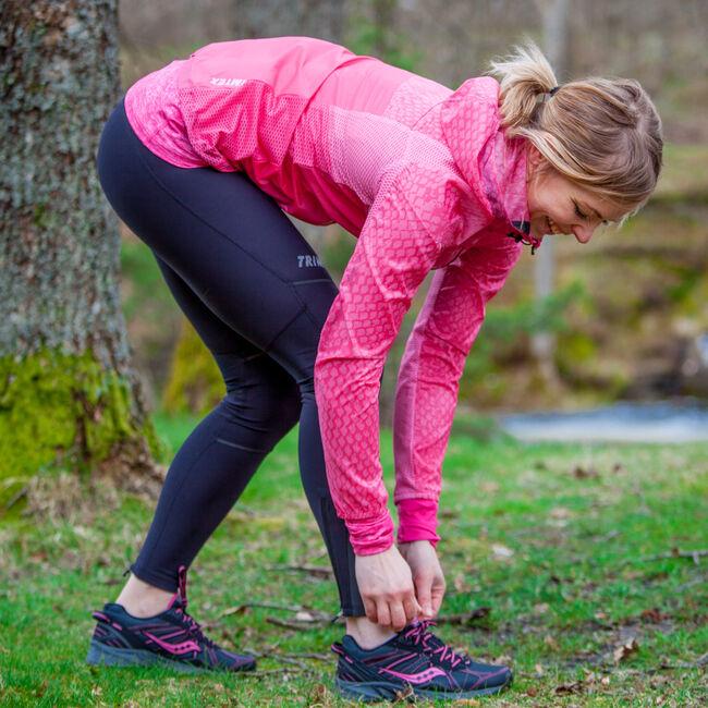 Reflect running tights women's