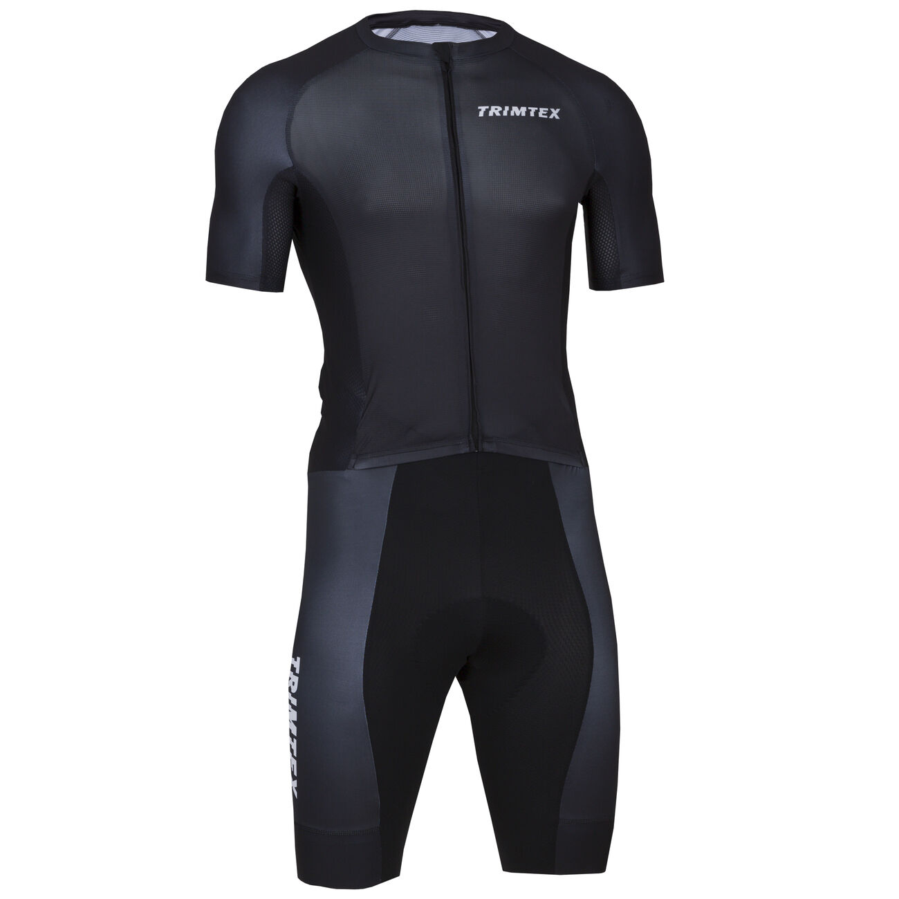 Vitric speedsuit herr