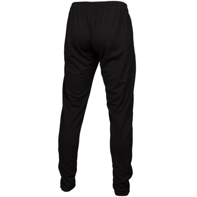 Fusion 2.0 Pants TX Jr