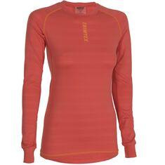 Core Shirt LS Women
