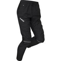 Trainer Pants TX Men