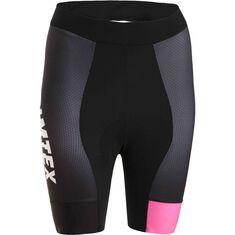 Giro cykelshorts dam