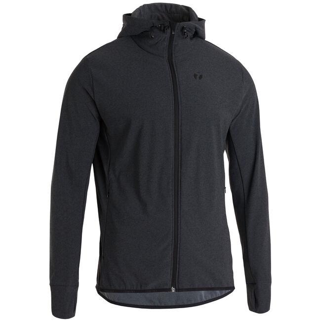 Luxor hoodie herr