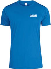 NW Basic Active t-shirt herr