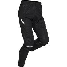 Element Plus Pants TX 3/4Z Men