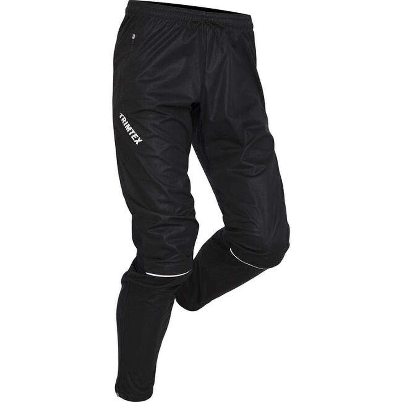 Element 2.0 Pants TX Jr