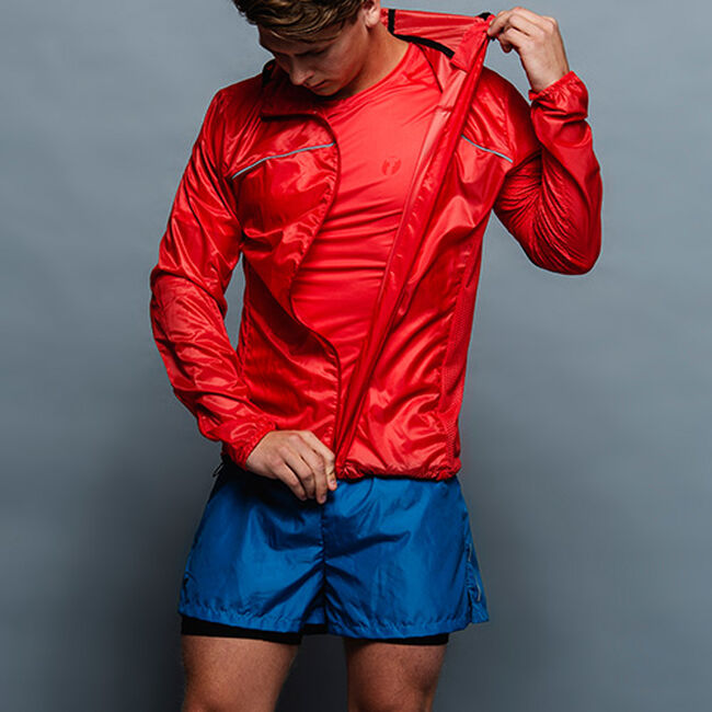 Fast shorts herr