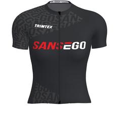 Sansego Vitric cykeltröja dam