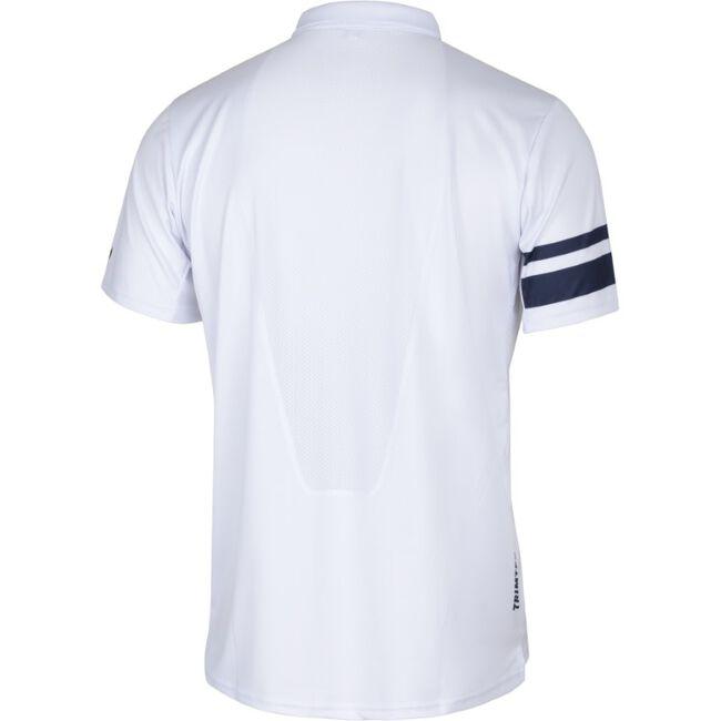 Pique Shirt Jr