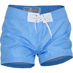 Bermuda shorts dam